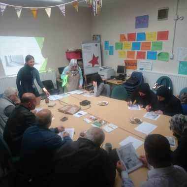 Energy_workshop1