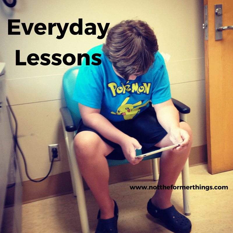 EverydayLessons