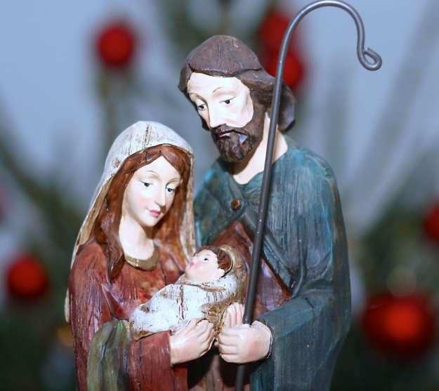 merry-christmas-590226_1920