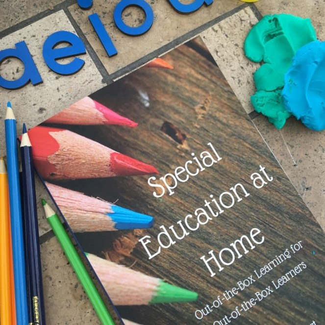 Homeschooling Vs. Public Schooling: Making The Right Choice