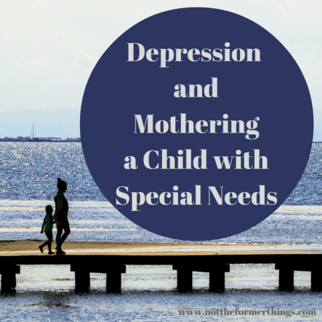 depression-and-mothering-a-child-with-special-needs