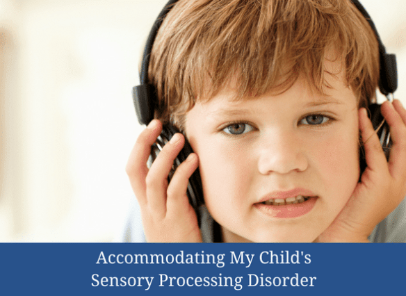 /sensory-processing-issues-how-far-weve-come/