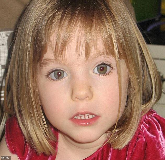 10994558-6815151-Photo_of_missing_Madeleine_McCann_who_vanished_from_Praia_da_Luz-m-1_1552687898506