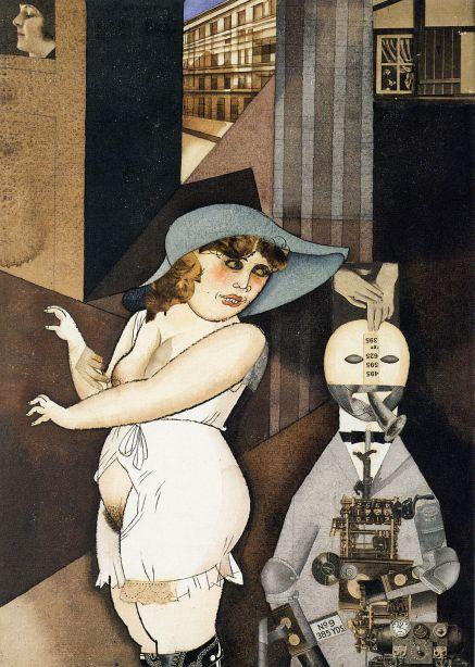 george_grosz,_daum_marries_her_pedantic_automaton_george_in_may_1920,_john_heartfield_is_very_glad_of_it,_berlinische_galerie (1)