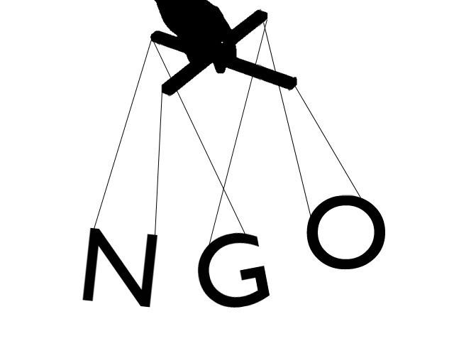 NGO-puppetteer-1396506684-428-640x480