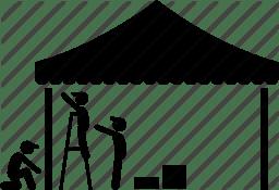 event-tent-icon-4