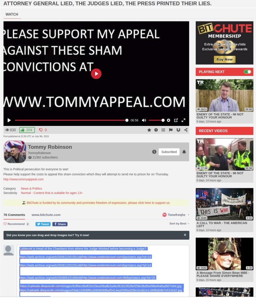 Tommy Robinson Bitchute.jpg