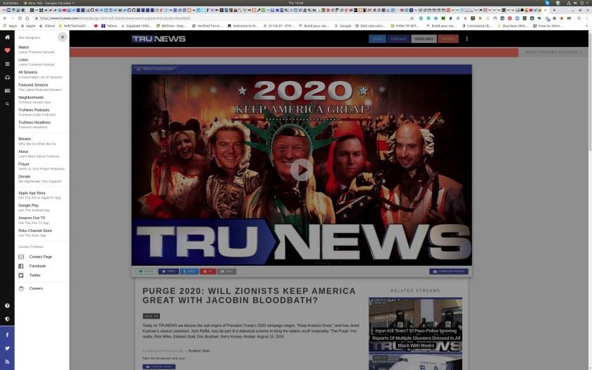 tru news.jpg