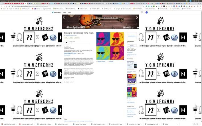 Workspace 1_999(051).jpg
