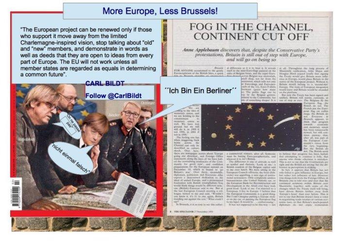 faad6-continent2bcut2boff (1).jpg