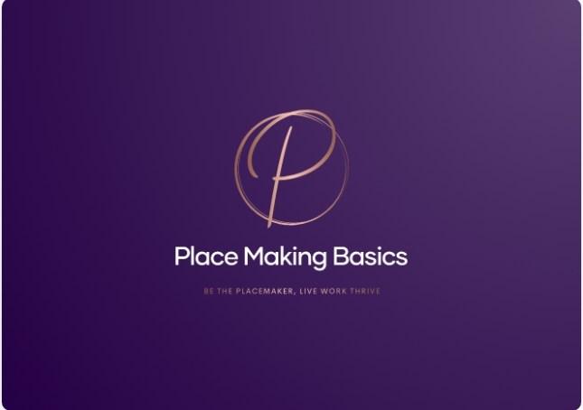Place Maker Basics