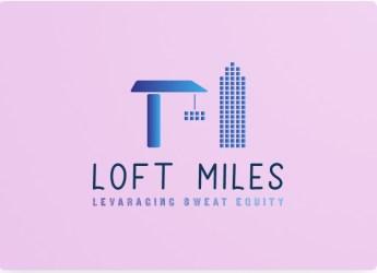 Loft Miles