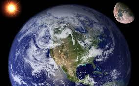 d9b40-earth2bsun2band2bmoon.jpg