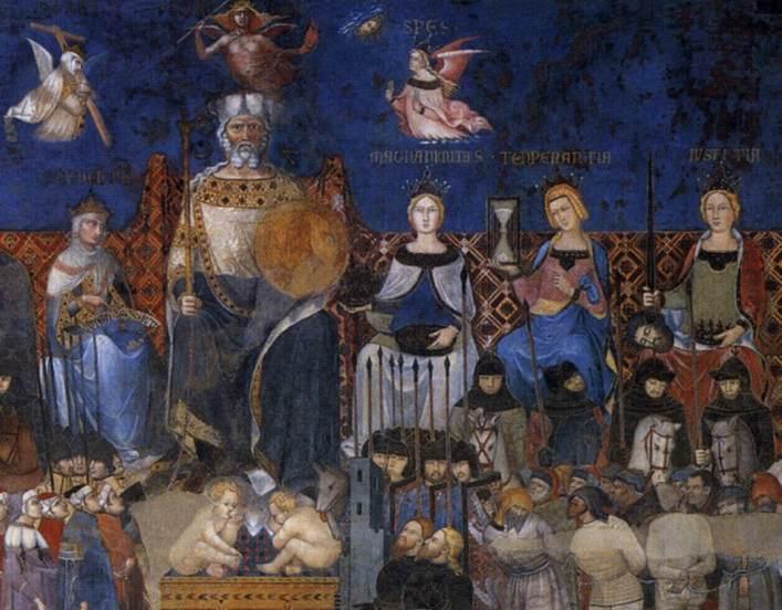 Ambrogio_Lorenzetti_-_Allegory_of_the_Good_Government_detail_-_WGA13487.jpg