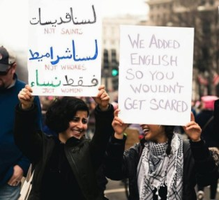 womens-march-added-english