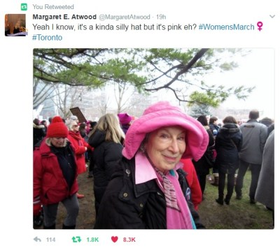 womens-march-margaret-atwood