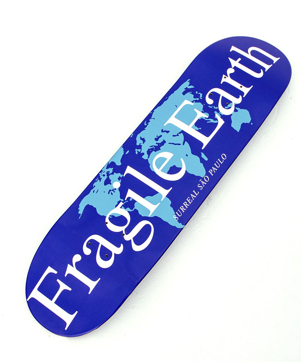 SHAPE_FRAGILE_EARTH_SURREAL_1