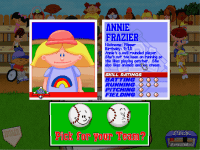 Backyard Baseball 101: the Quintessential Guide to