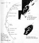 Terminator and Petavius - Bryan Lilley