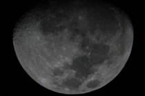 Moon - Andrei Karpenko