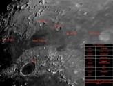 Moon - Stephen Charnock - 11/01/2014