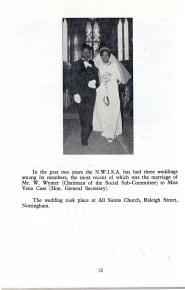 wisa-wedding-copy