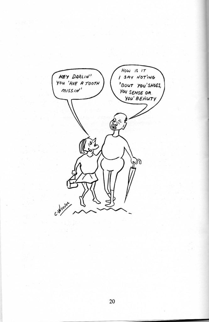 wisa-cartoon1