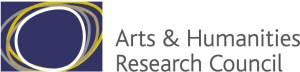 Arts_&_Humanities_Research_Council_Logo