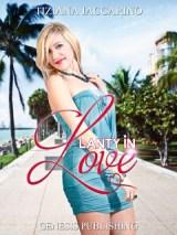 Lanty in love