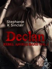 cover-declan