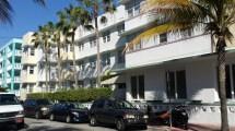 Miami Tips Insider Guide Post