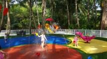 Hotels In Maldives Notting Hill Yummy Mummy