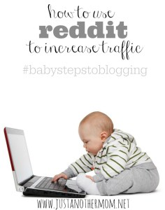 how-to-use-reddit-to-increase-traffic