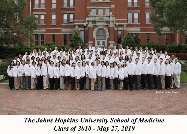 hopkins-2010
