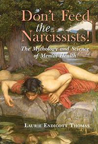 narcissim-cover