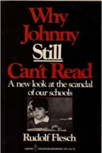 why-johnny-still-cant-read