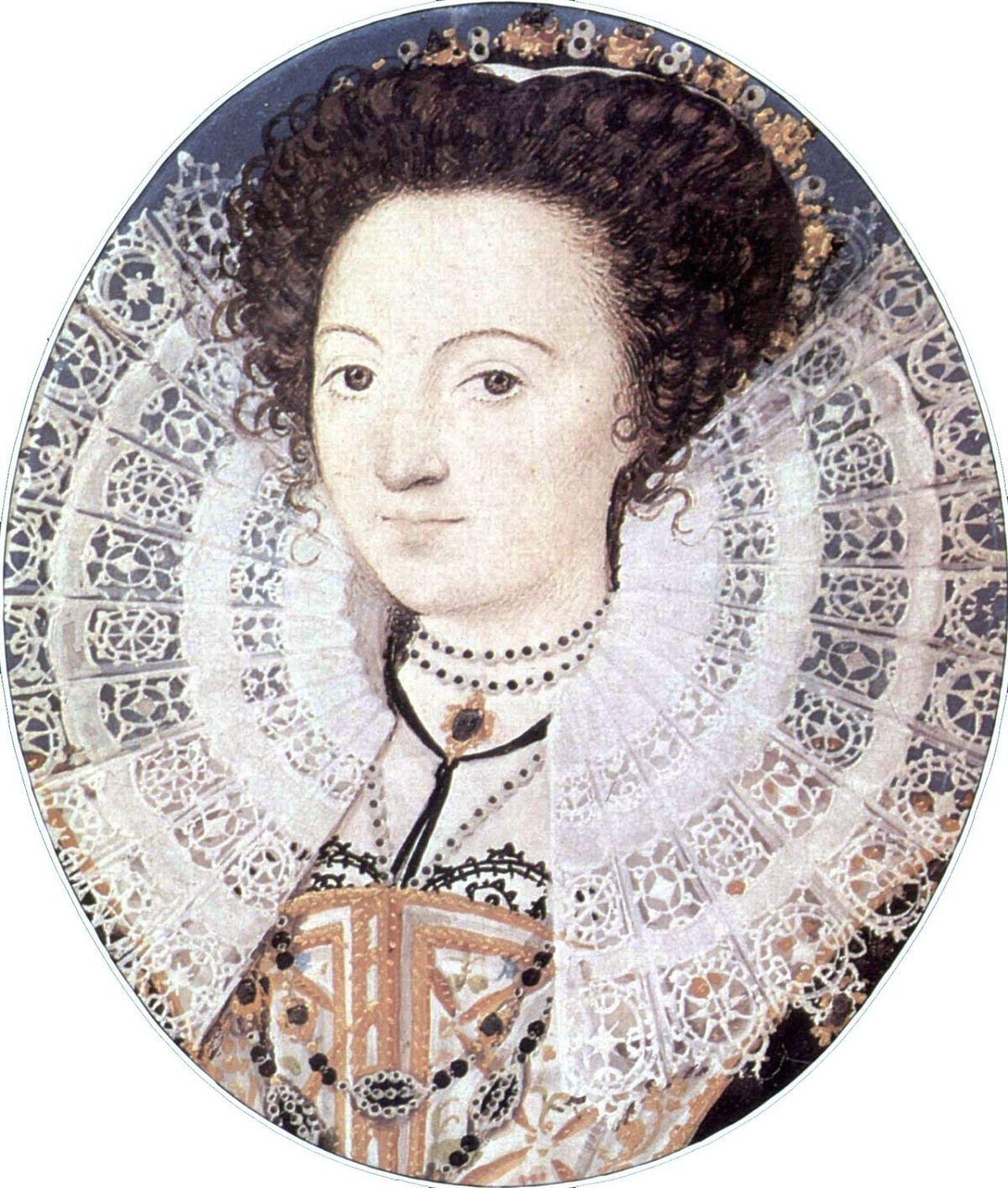 "Was ""William Shakespeare"" an Italian Jewish Woman?"