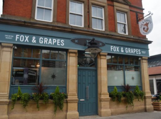 Fox-and-Grapes-006-1-455x338