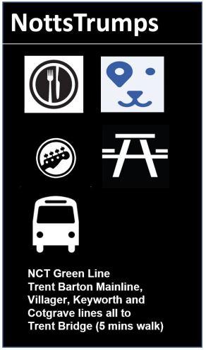 NT2 Trent Navigation.JPG