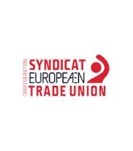 __0024_Confederación Europea de Sindicatos