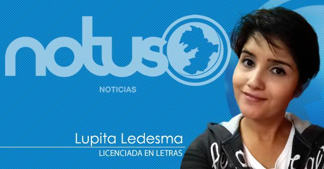 lupita_ledesma