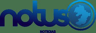 notus_logo_legal