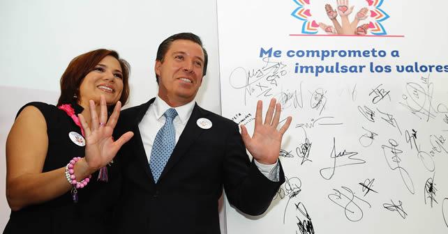 Foto NOTUS/Cortesía