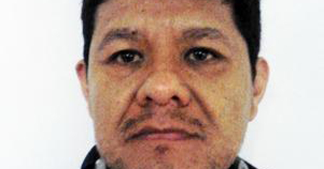 Luis Hernández Evangelista ok
