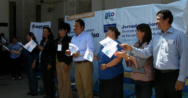 Foto NOTUS/Cristobal Chávez