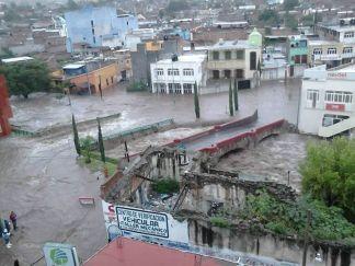 penjamo_inundacion_1