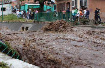 penjamo_inundacion_14
