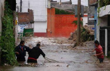 penjamo_inundacion_16