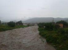 penjamo_inundacion_3