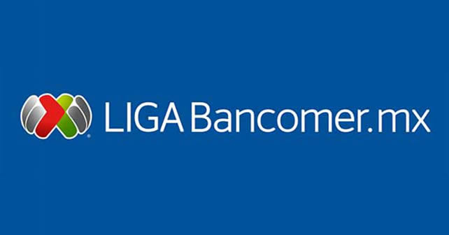 liga_bbva